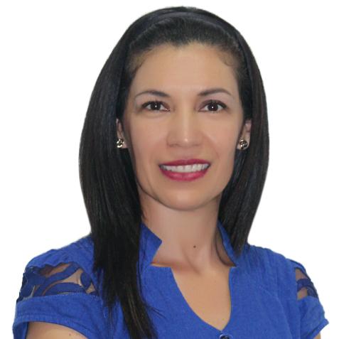 Milena Lopez