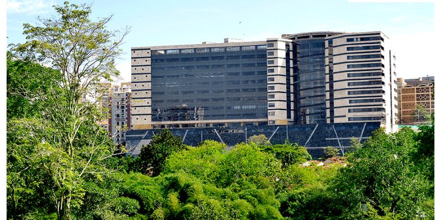 27.-2010