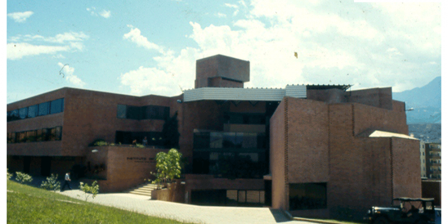 5.-1983