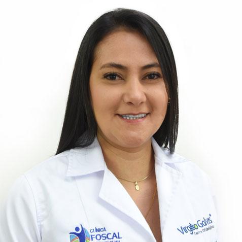 Vivian Rocio Figueroa