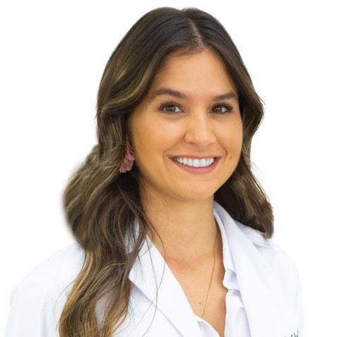 Dra. Maria Paula Quintero