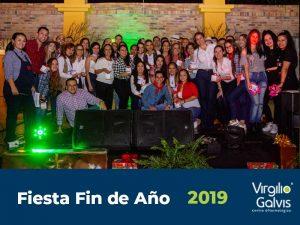 Eventos 2019 COVGR